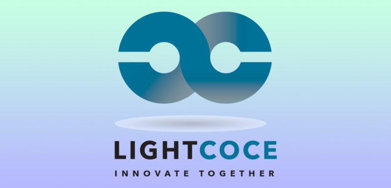 LightCoce-blogPost-Image-Placeholder