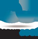 LightCoce-Logo